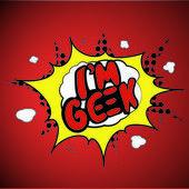 Fotografie Im Geek
