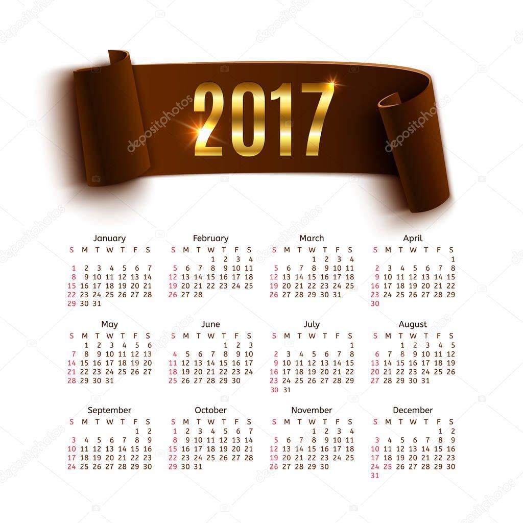 Beste 1 Jahr Kalendervorlage Ideen - Beispiel Wiederaufnahme ...