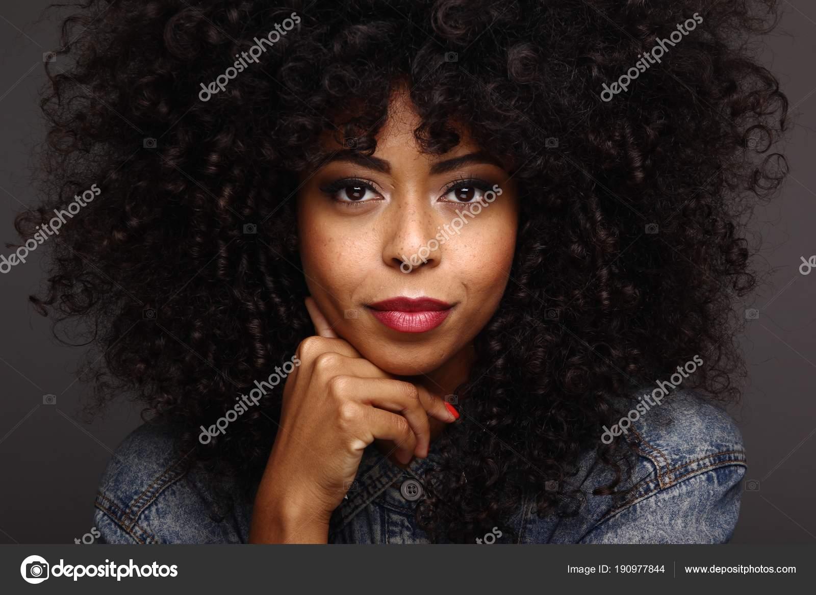 Смешная черная негритянка, русские свадьбы порно звезд видео