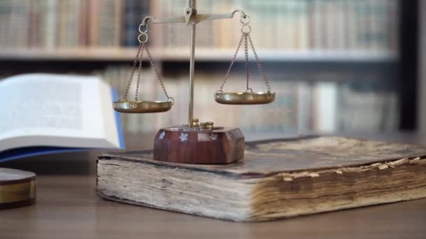 Law, Legal System and Justice