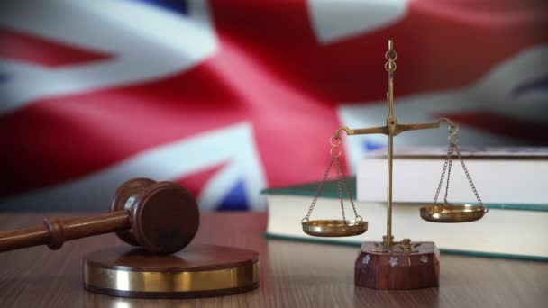 Justice for Britain Laws in British Court