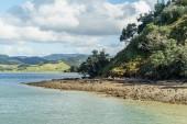 Fotografie Waitawa Regional Park