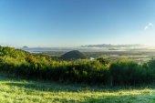 Fotografie valley