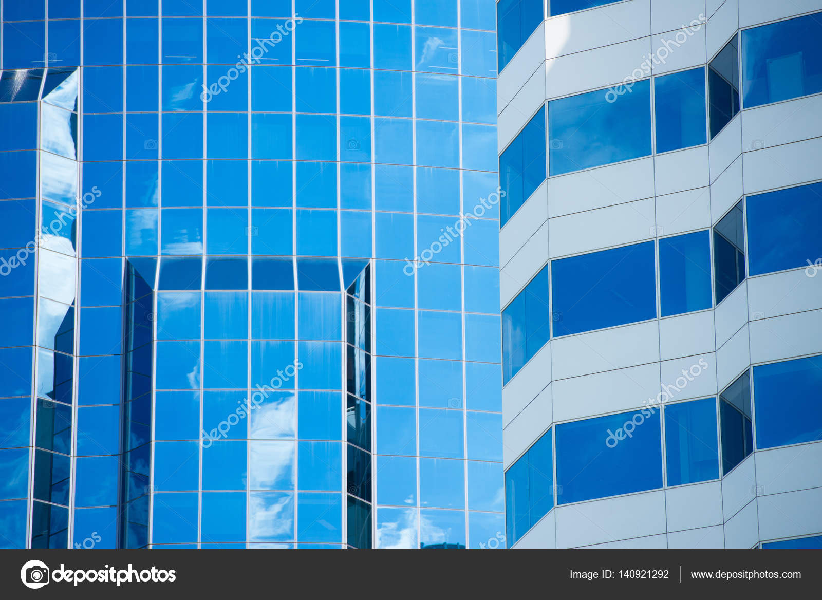 glass facade design office building. Conceptual Image Of Textured Facade Modern Design Skyscraper Office Buildings In Downtown Business District, Reflection Window Surface Pattern Glass Building W