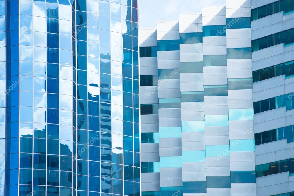textura metalica futurista chanel - photo #30