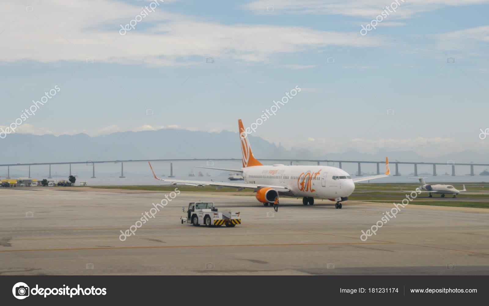 Aeroporto Do : Vem aí o maior aeroporto do mundo só podia ser na china