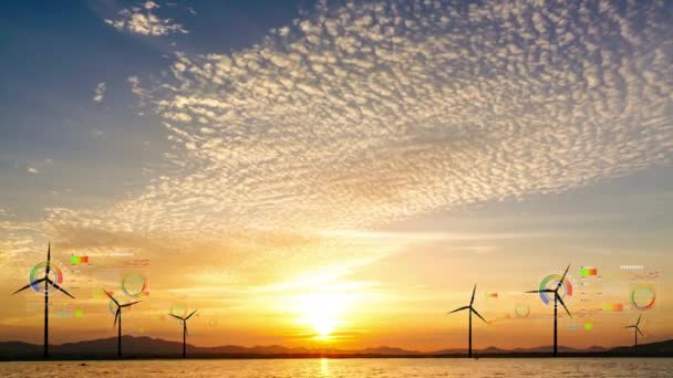 gruen himmel sommer natur umgebung wind