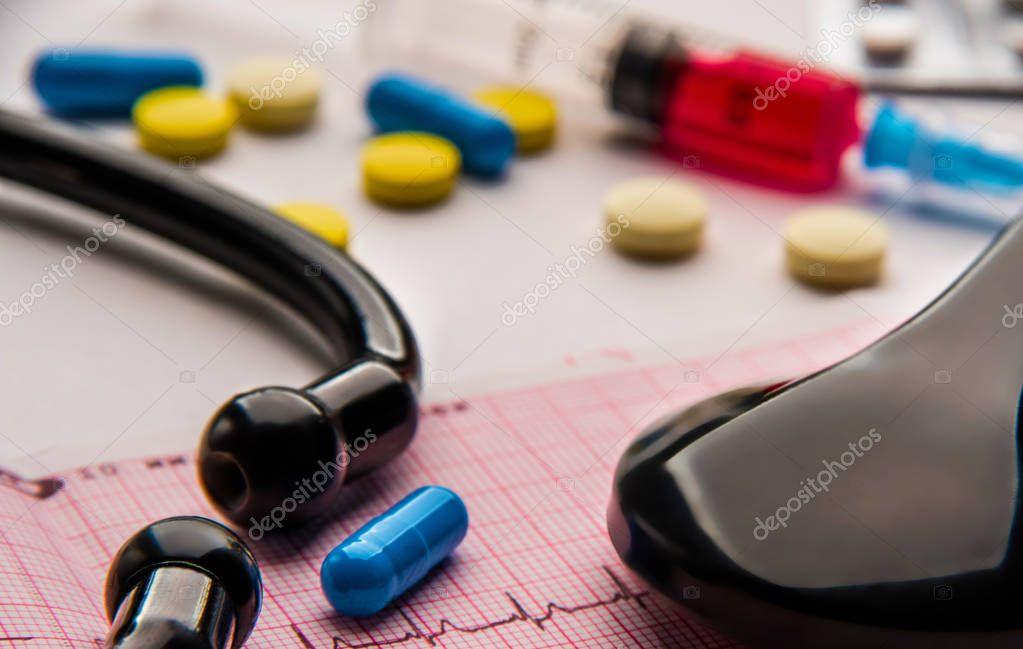 Madical aids and vitamins