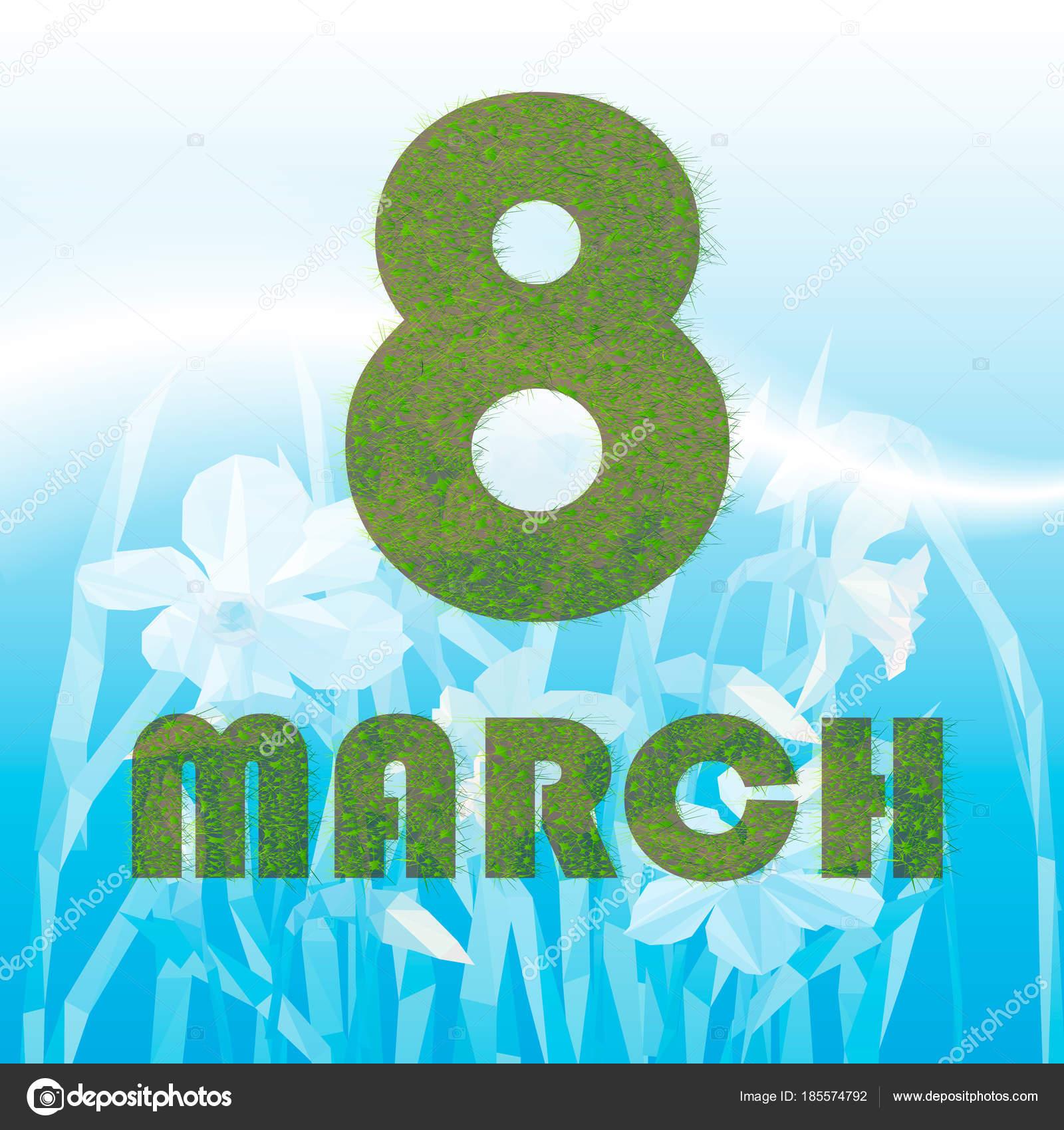 Mart: Her gün insanların işaretleri
