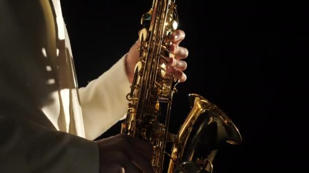 Élő hangszer előadása klasszikus zene dallam koncert elegáns személy show