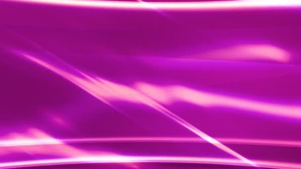 kavargó rózsaszín absztrakt árnyalatok