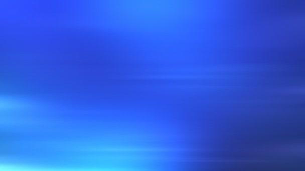vlnité modré formuláře