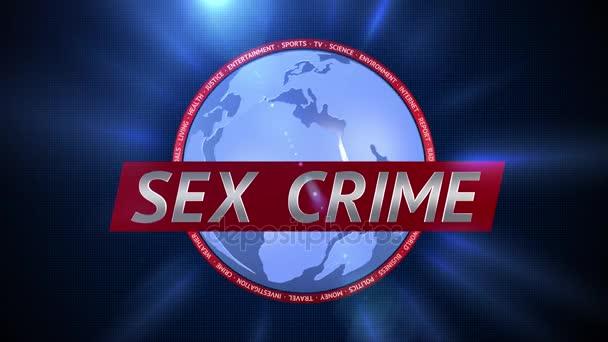 Секс динамический
