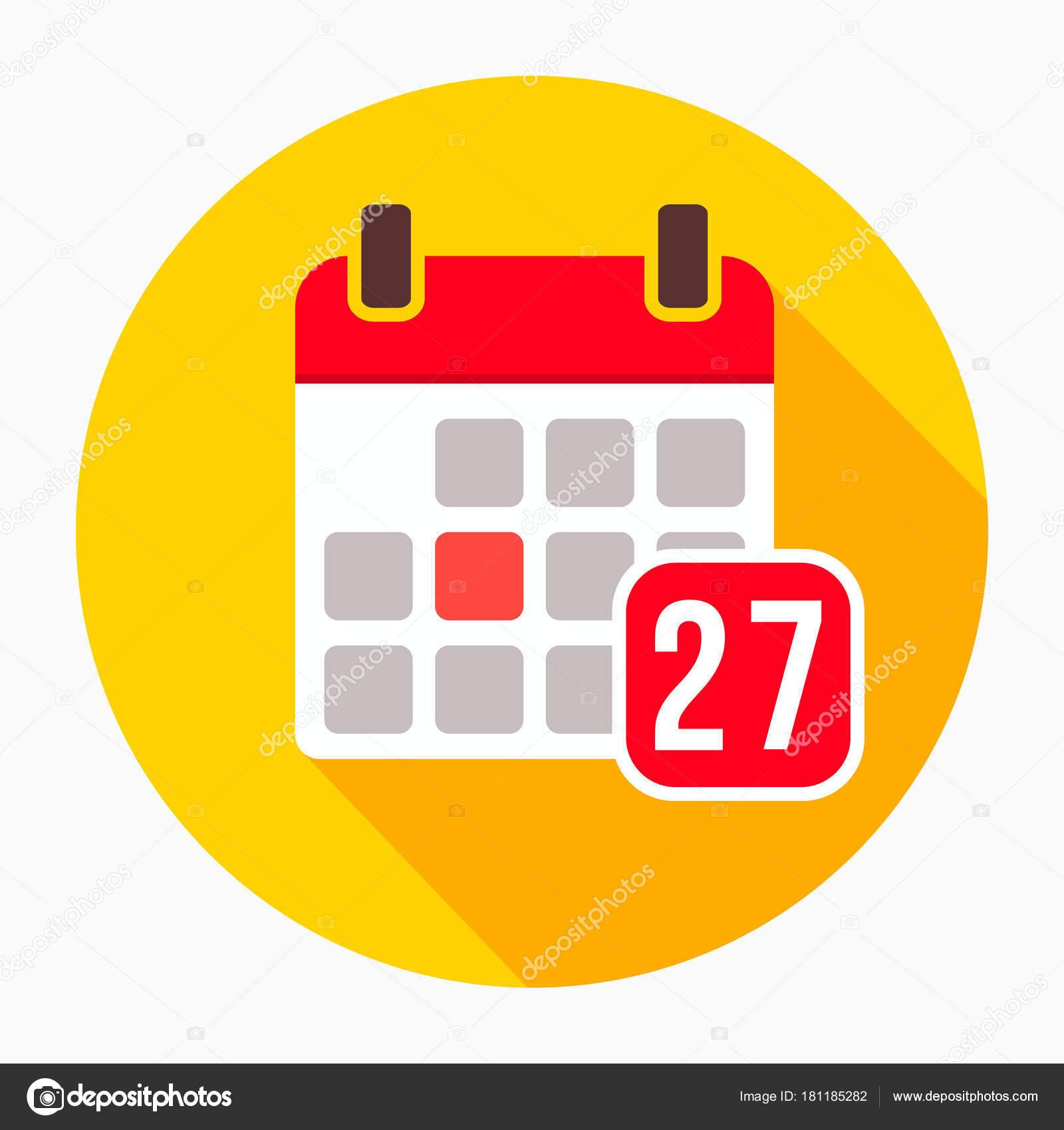 Bagutti Calendario 2020.Logo Calendario