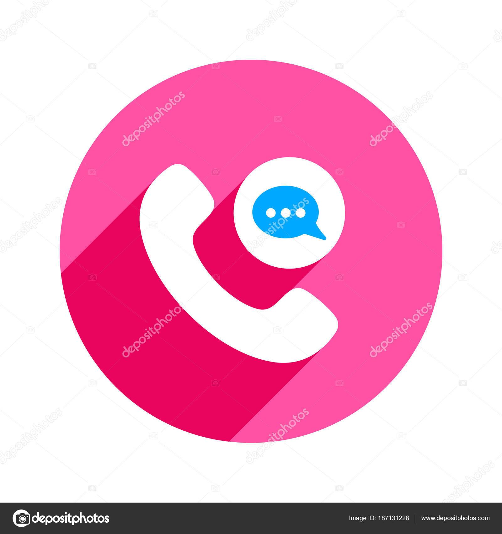 Скачать phone + контакты и звонки 3. 6. 0 для android.