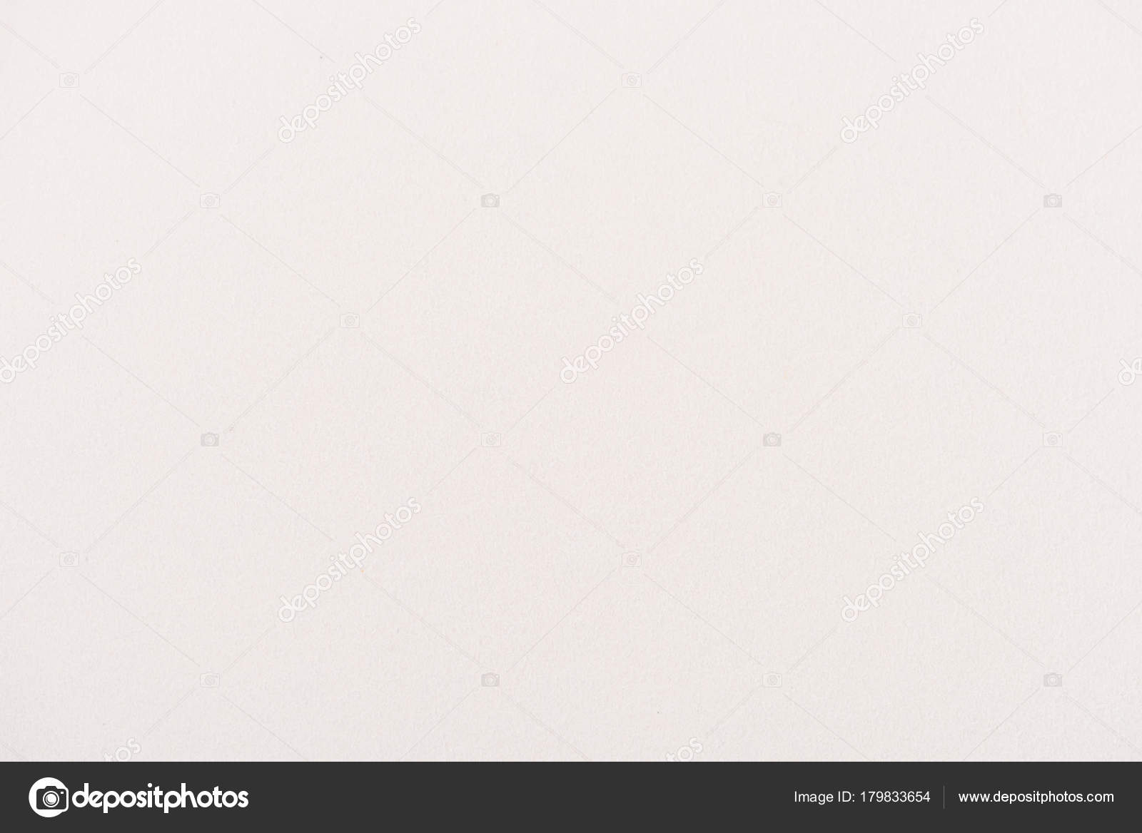 Papier Texture Beige Texture Beige Color Paper Background Stock Photo C Micenin 179833654