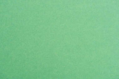 close-up shot of green color paper texture for background