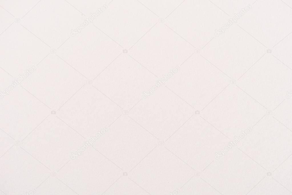 texture of beige color paper as background