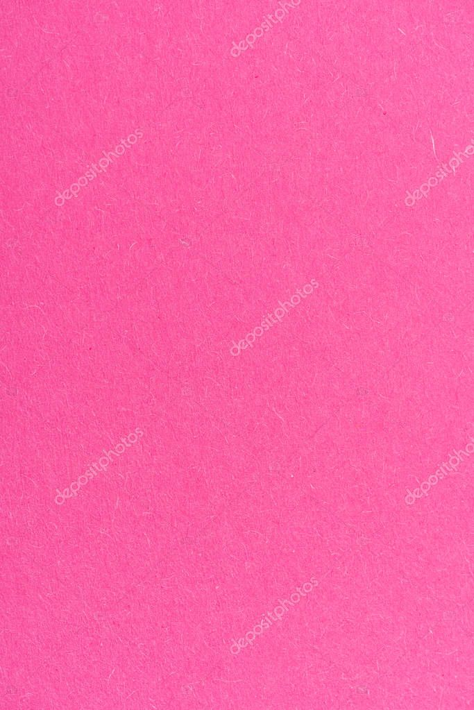 texture of puple color paper as background