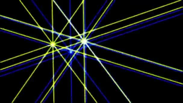 https://st3.depositphotos.com/15827652/17993/v/600/depositphotos_179934818-stockvideo-laser-verlichting-creatieve-dans-partij.jpg