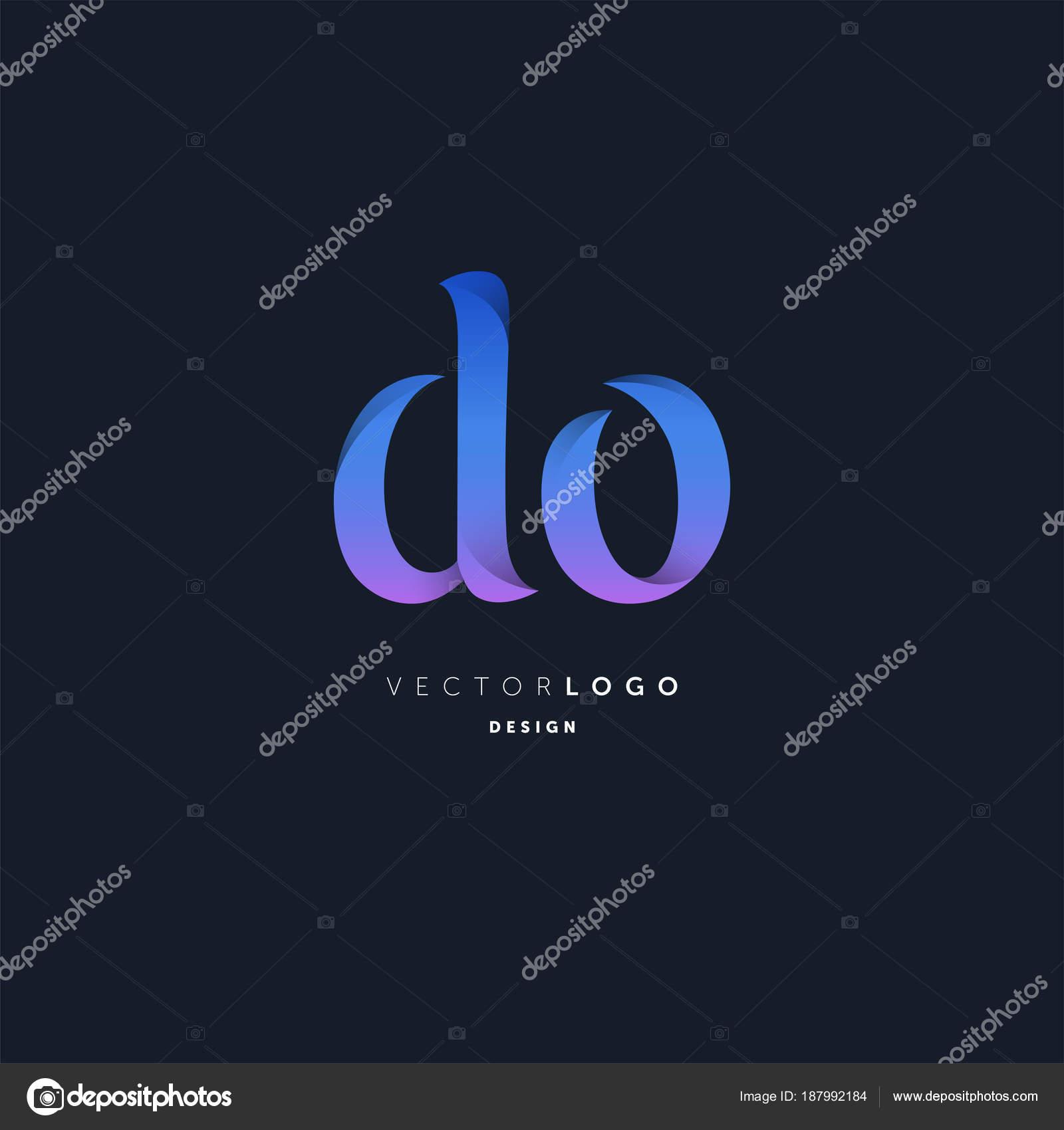 Как логотип перевести в вектор в