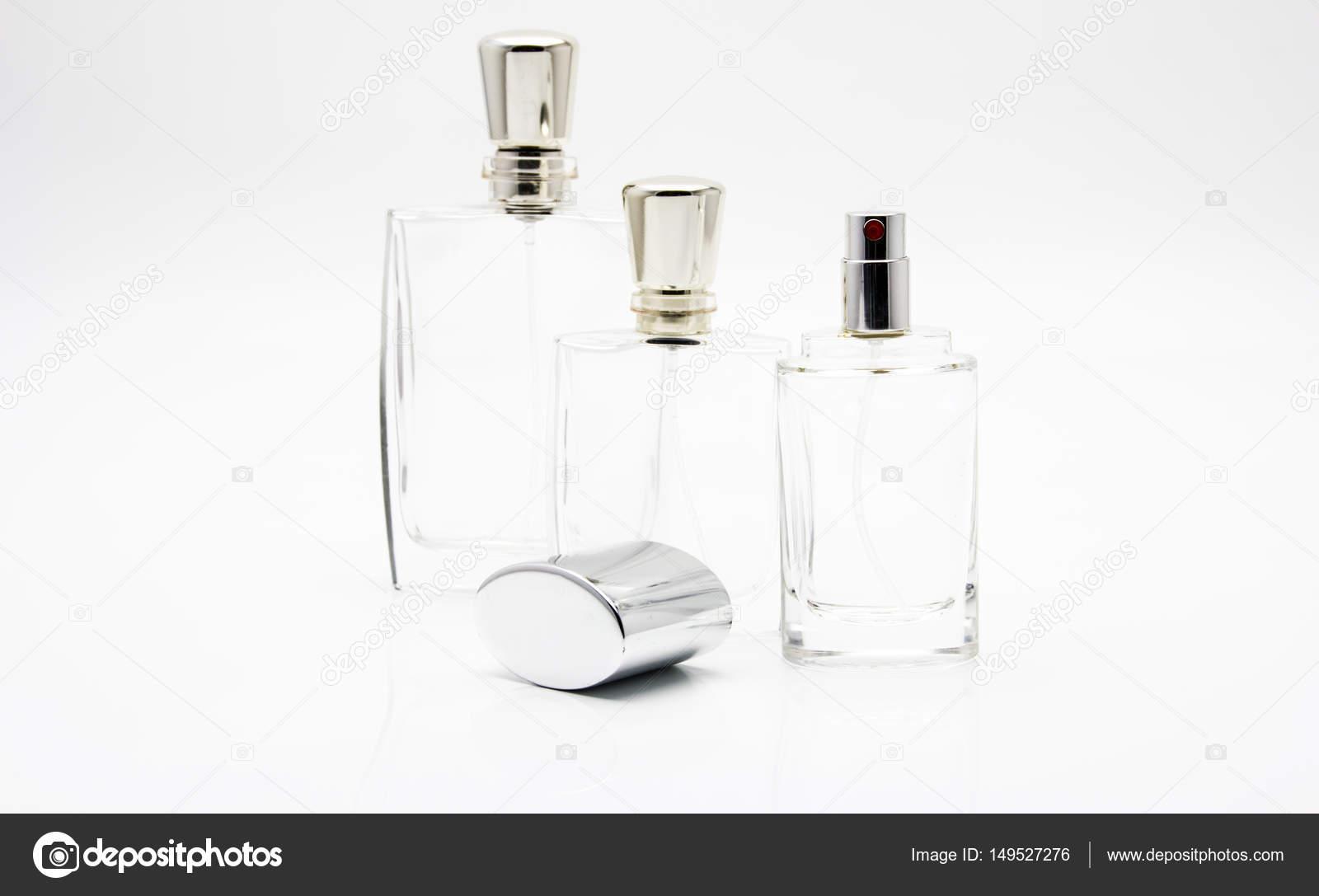 149527276 Torsak Parfum Photographie Bouteilles De Vide Dobewrqcx