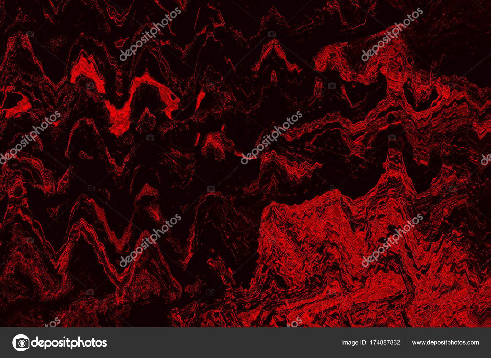 Rottöne Farbpalette grunge-bunte einfarbige rottöne-hintergrund — stockfoto