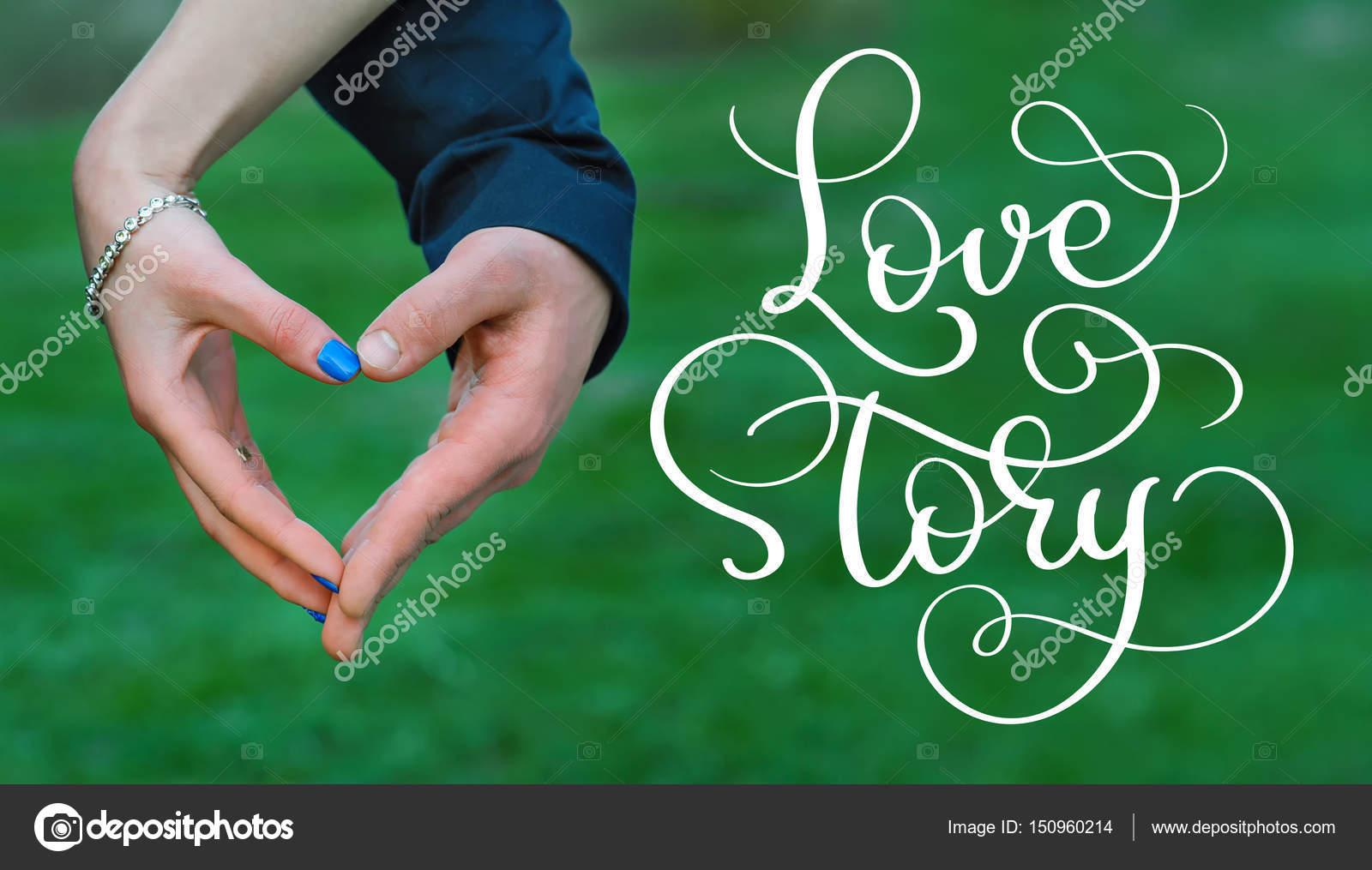Imagenes Novios Haciendo El Amor Sin Frases Manos De Novia Y El