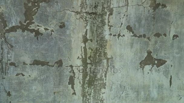 staré popraskané zdi pozadí grunge textury