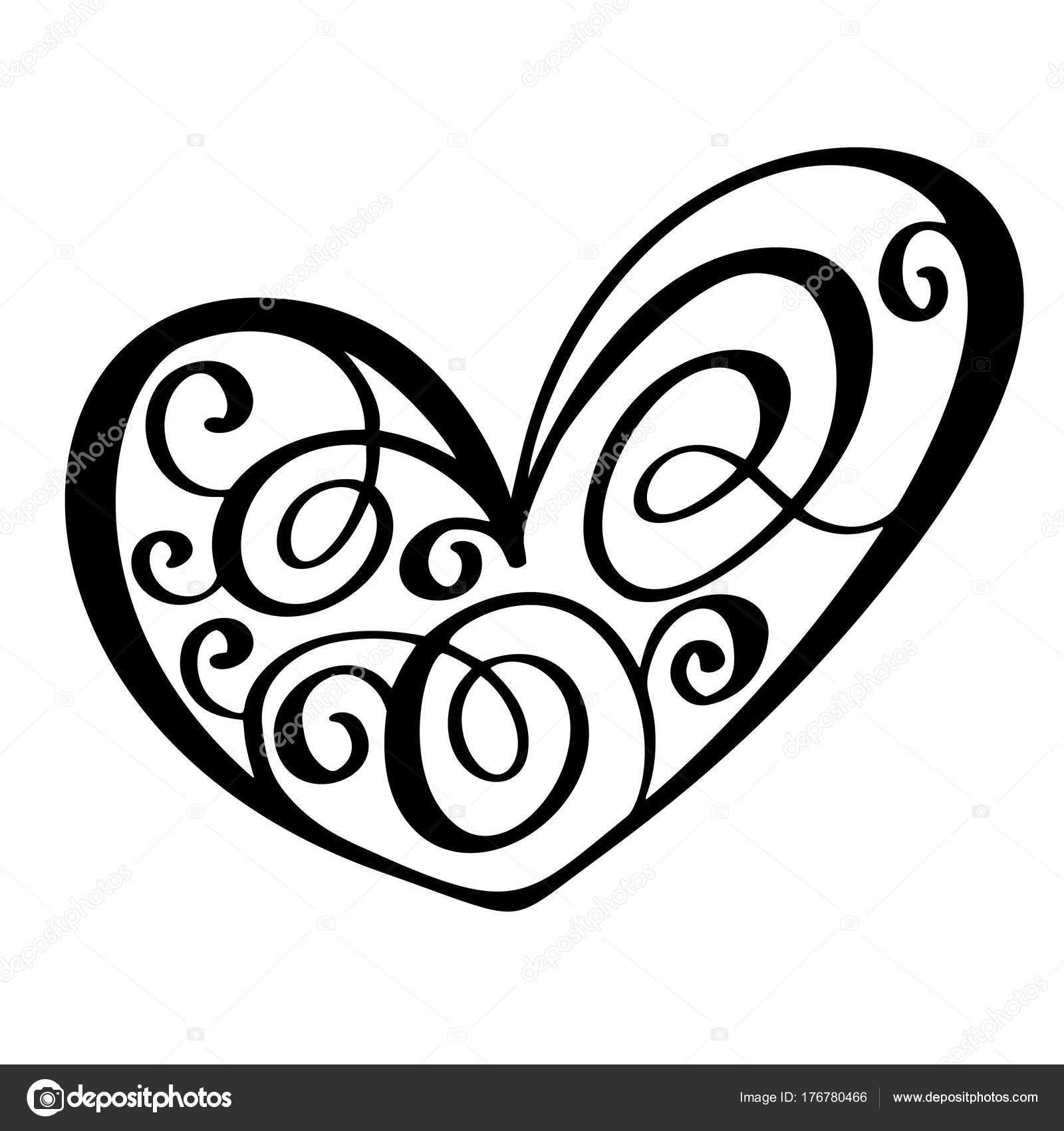 vintage serca na walentynki i lub dzie ilustracja wektorowa jako Uses of Sodium Element vintage serca na walentynki i lub dzie ilustracja wektorowa jako element projektu zabawy p dzlem atrament