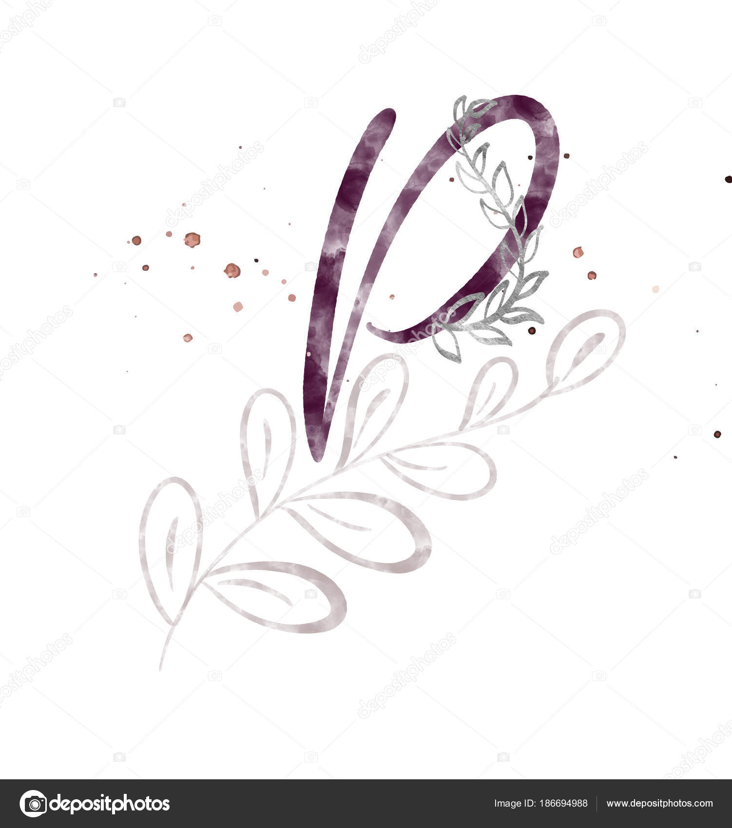 free download script fonts for wedding