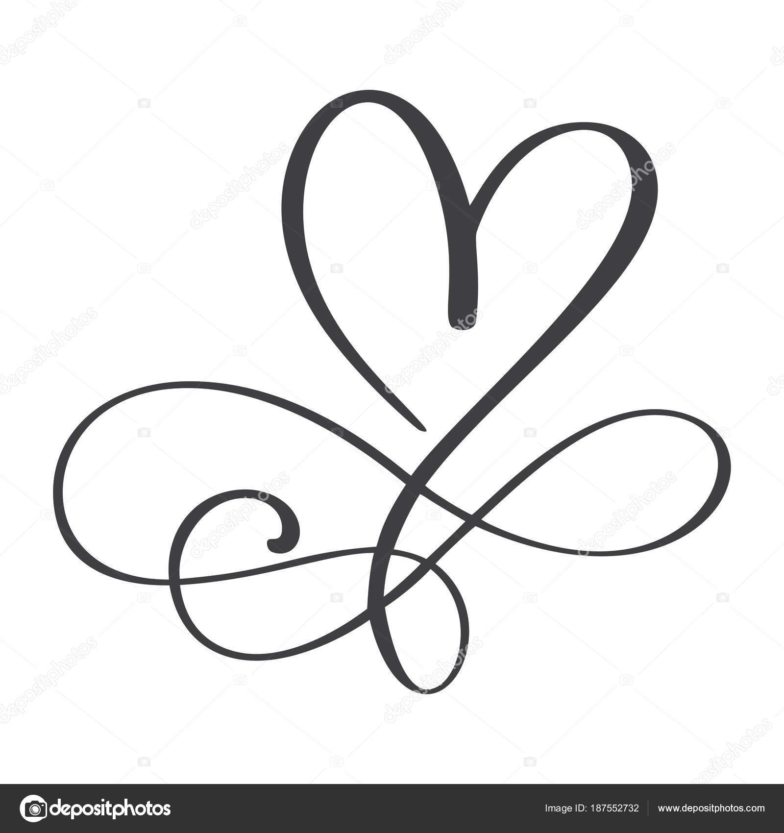 love symbol spirit never global medium my thrive ends is infinity