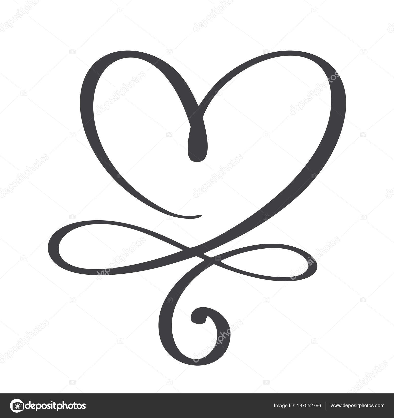 love wallpaper image collection galaxy images wallpapers infinity pink sign symbol