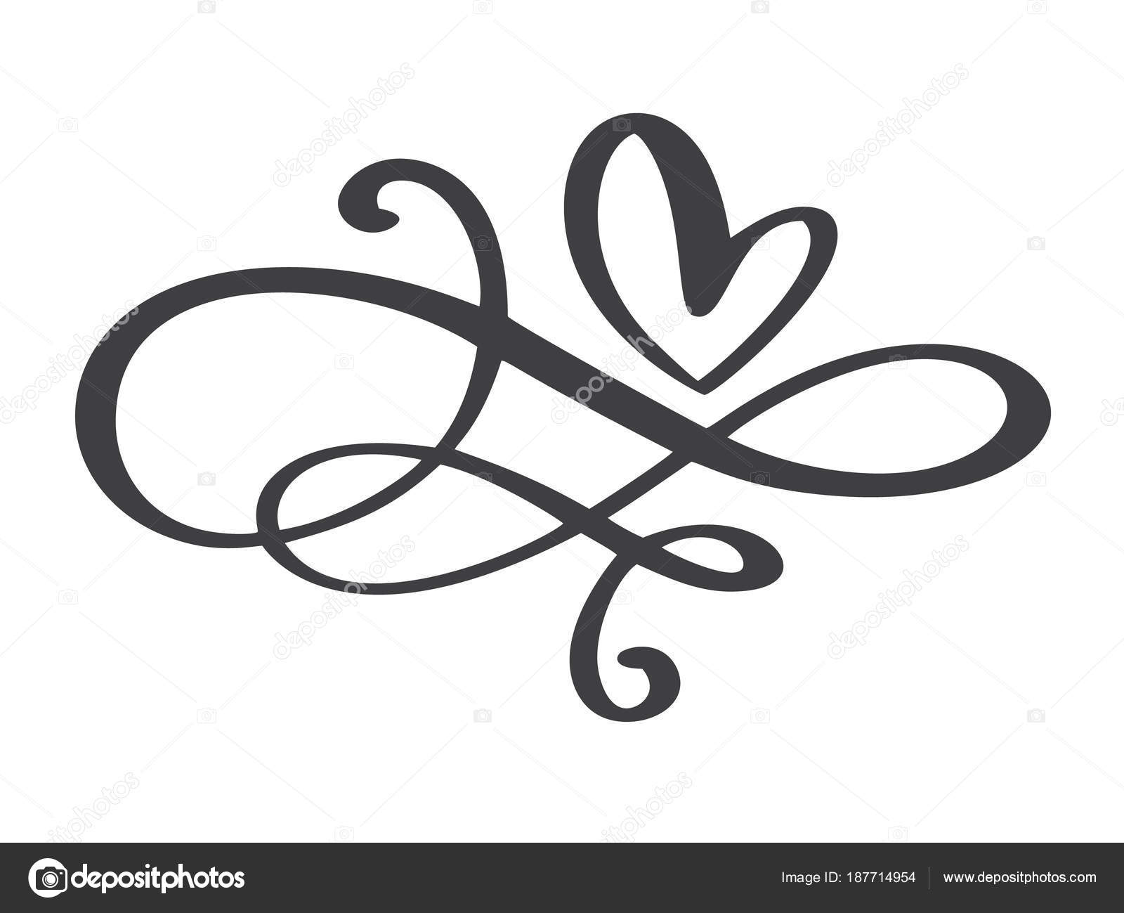 collana necklace collar belieber love pendant infinity infinite justin collier bieber itm rosa symbol
