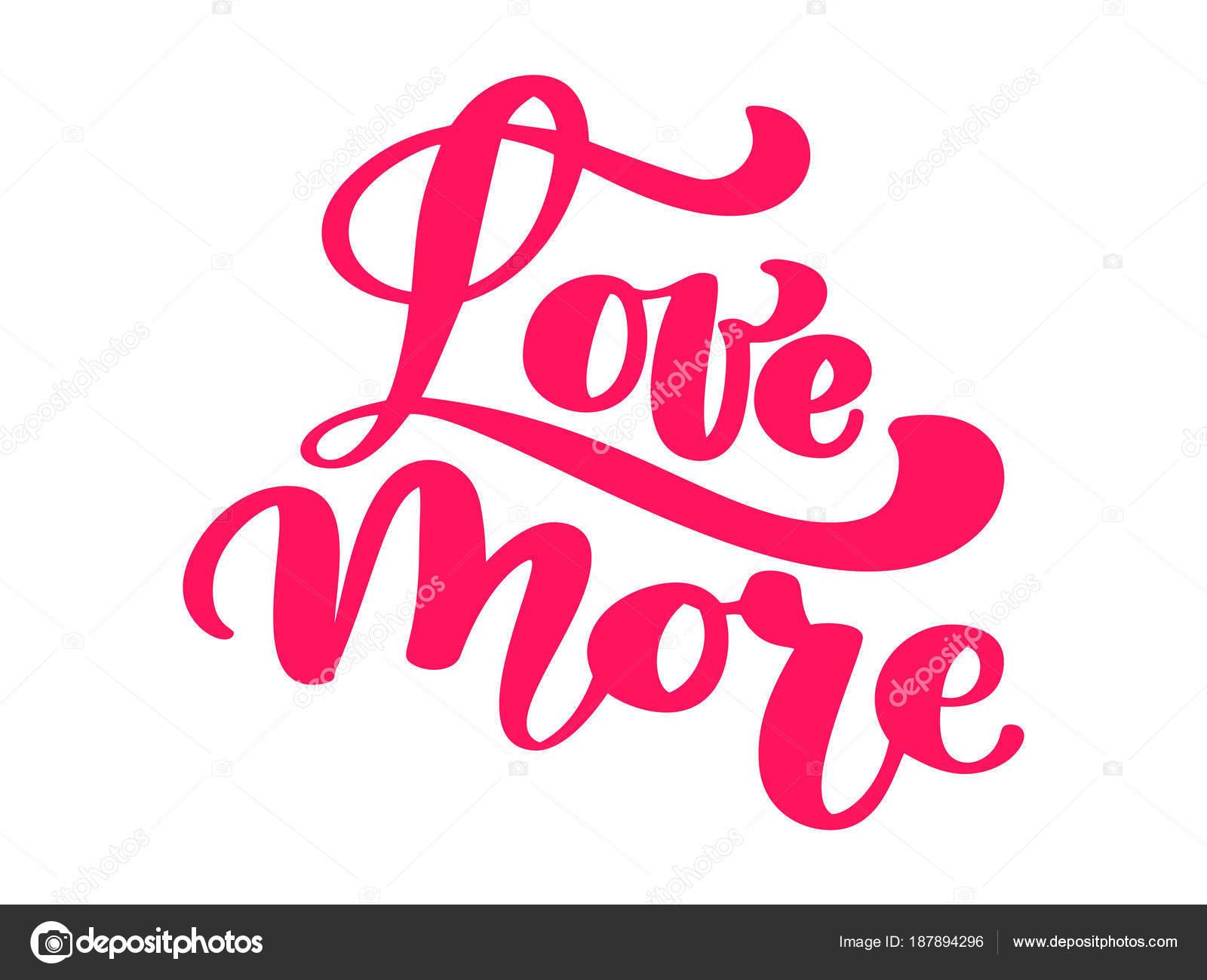 Fondos Para Escribir Frases Vintage Amor Diseño Más