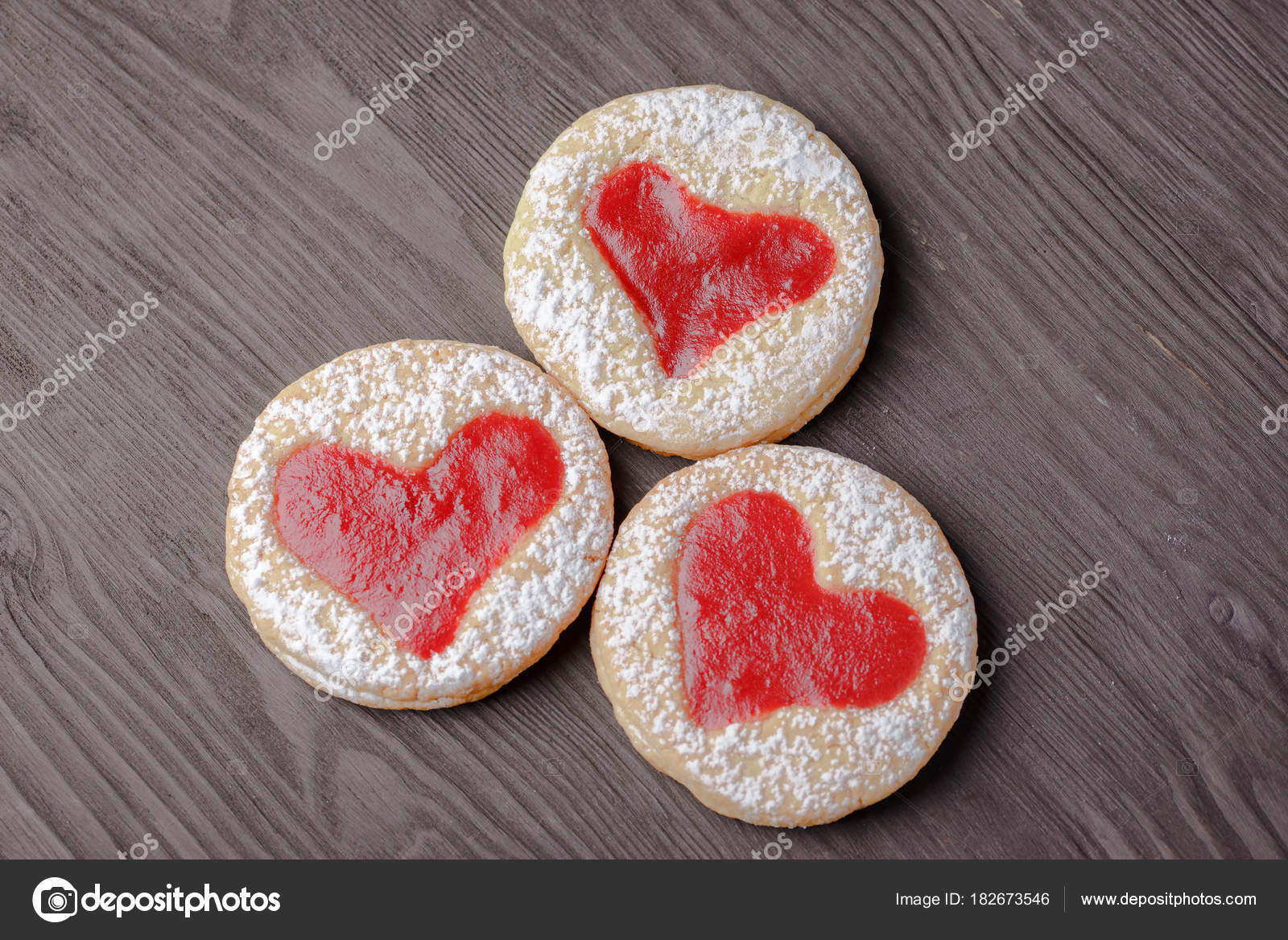 březen 14 Valentýn pro muže