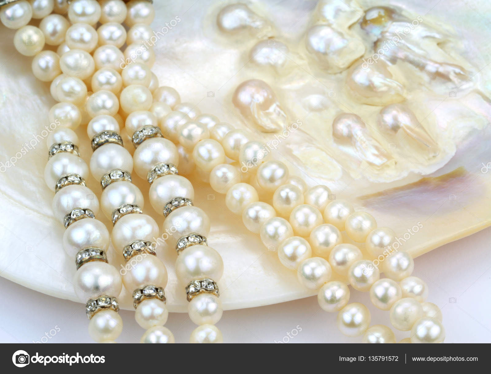 diamond and pearl necklace natural pin pinterest pearls