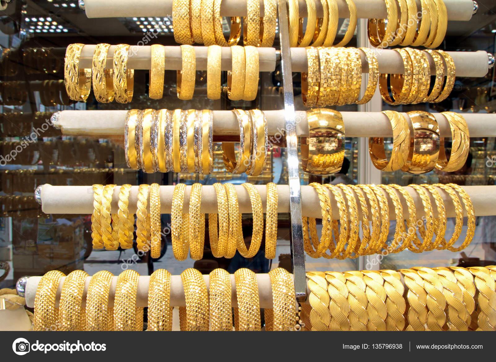 Türkischer Goldschmuck Online Shop
