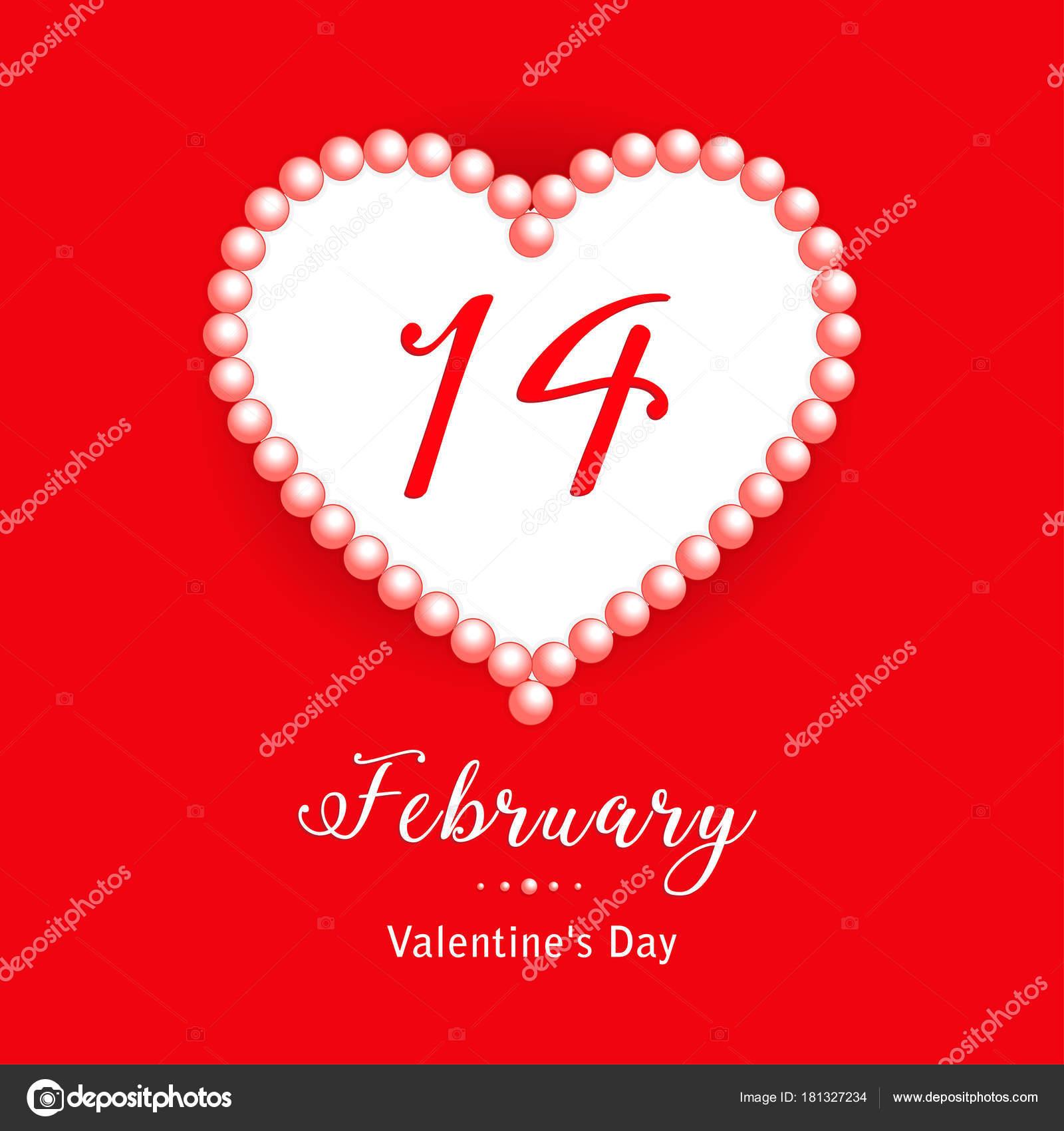 14 şubat sevgililer günü nereden çıktı