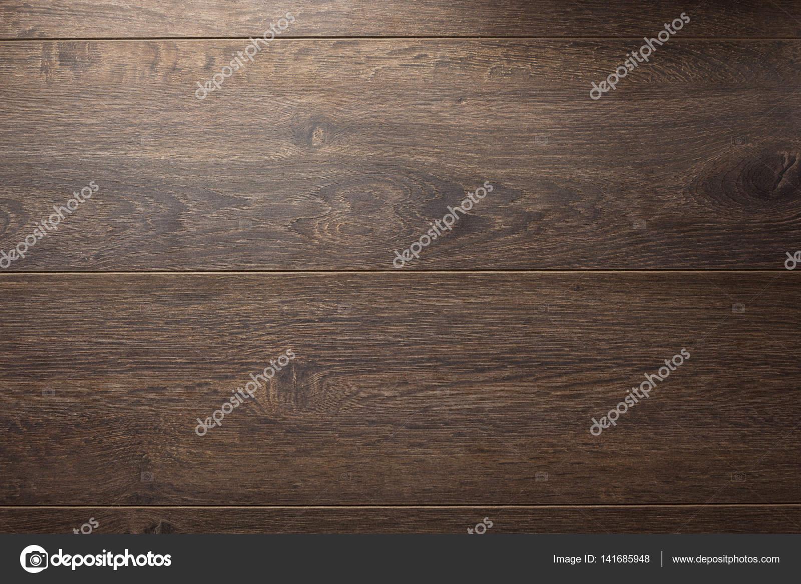 laminat-fußboden aus holz hintergrund — stockfoto © seregam #141685948