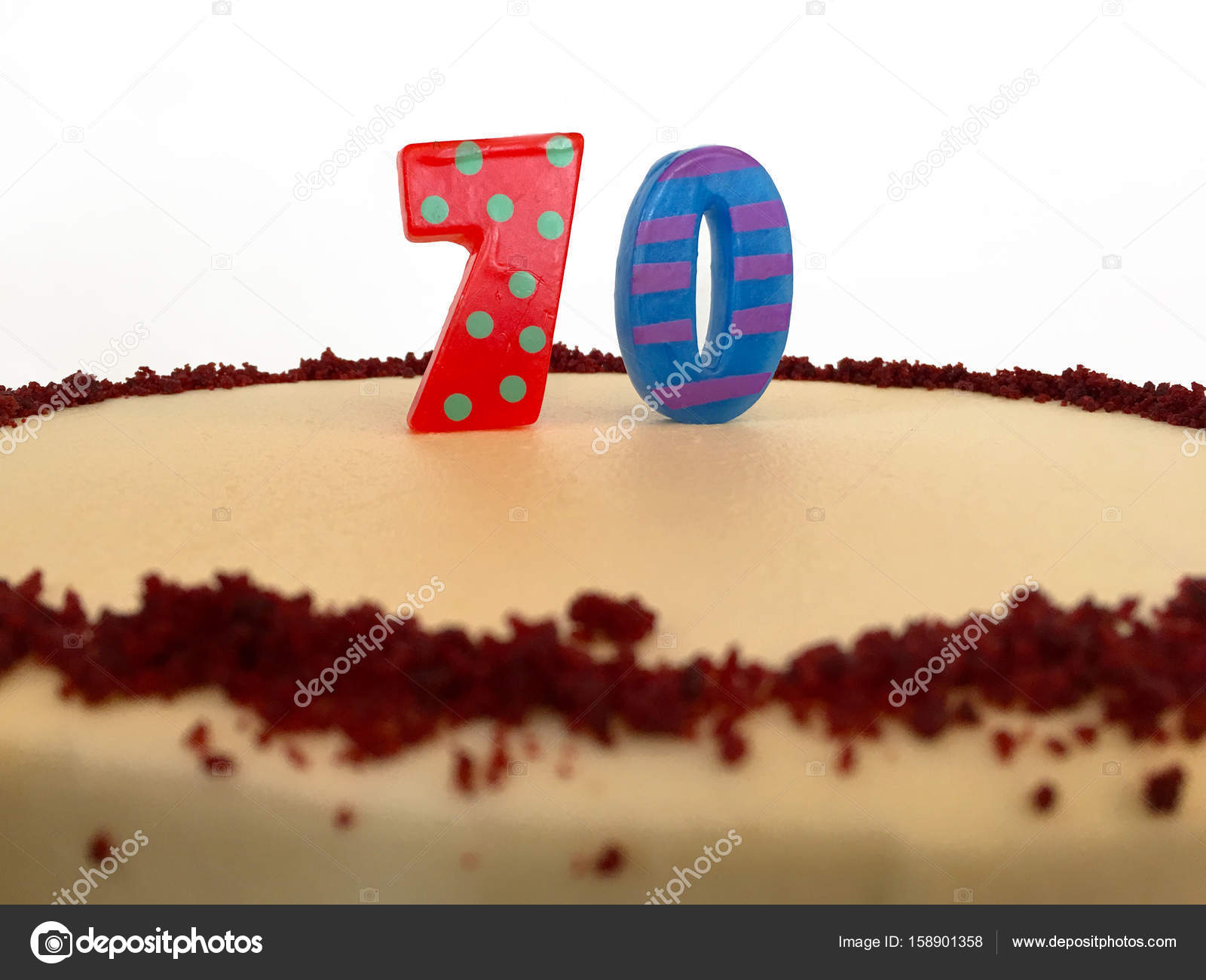 70th birthday cake stock photo lucidwaters 158901358 70th birthday cake stock photo biocorpaavc