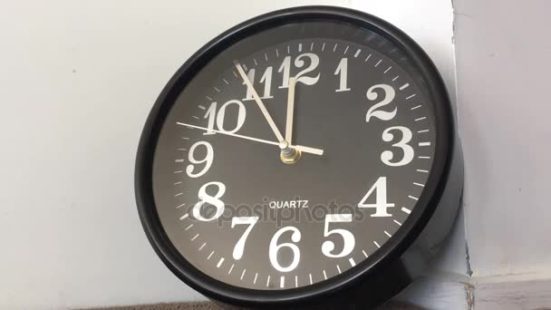 Idő telik el