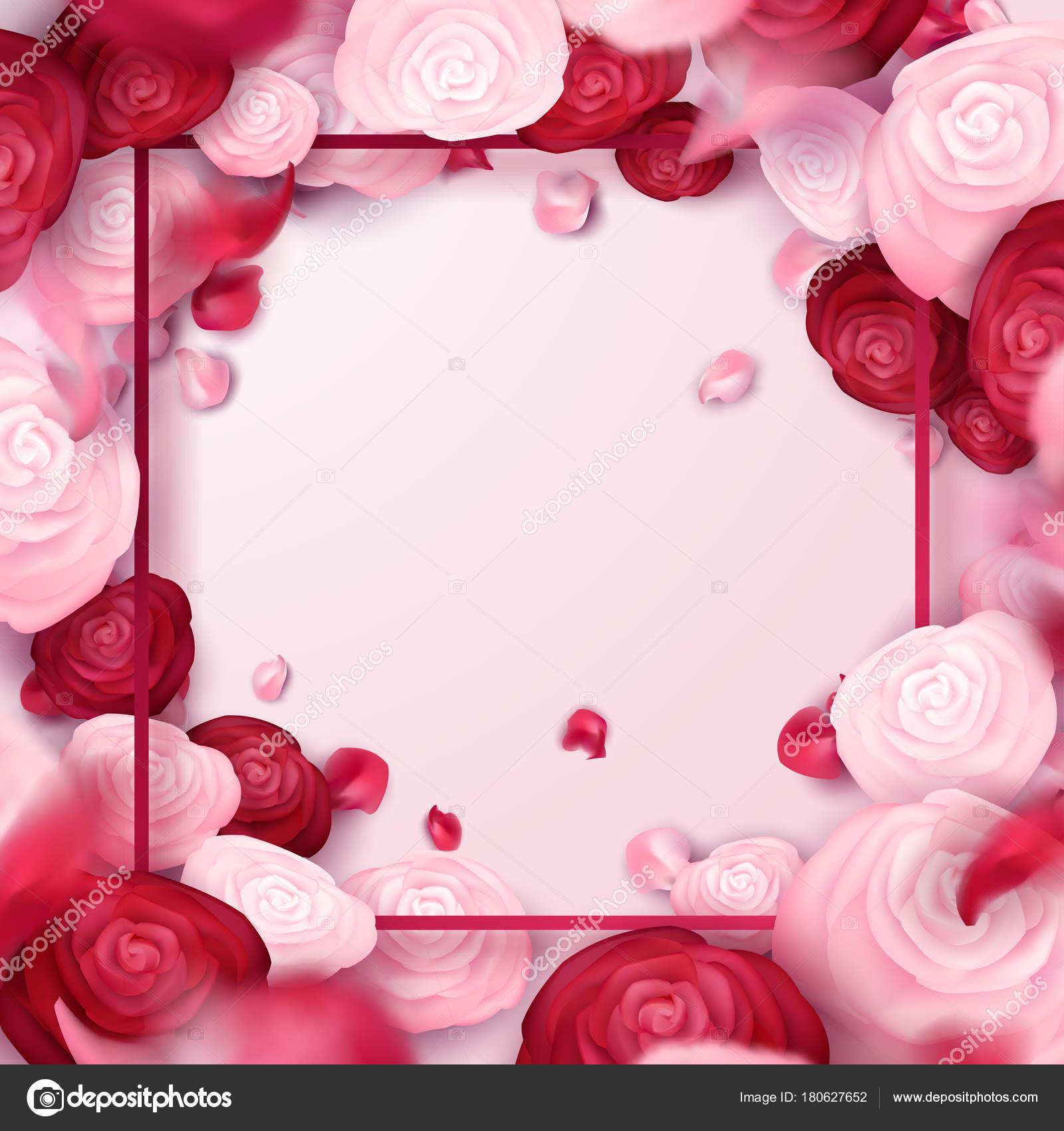 14 marzo giorno di San Valentino