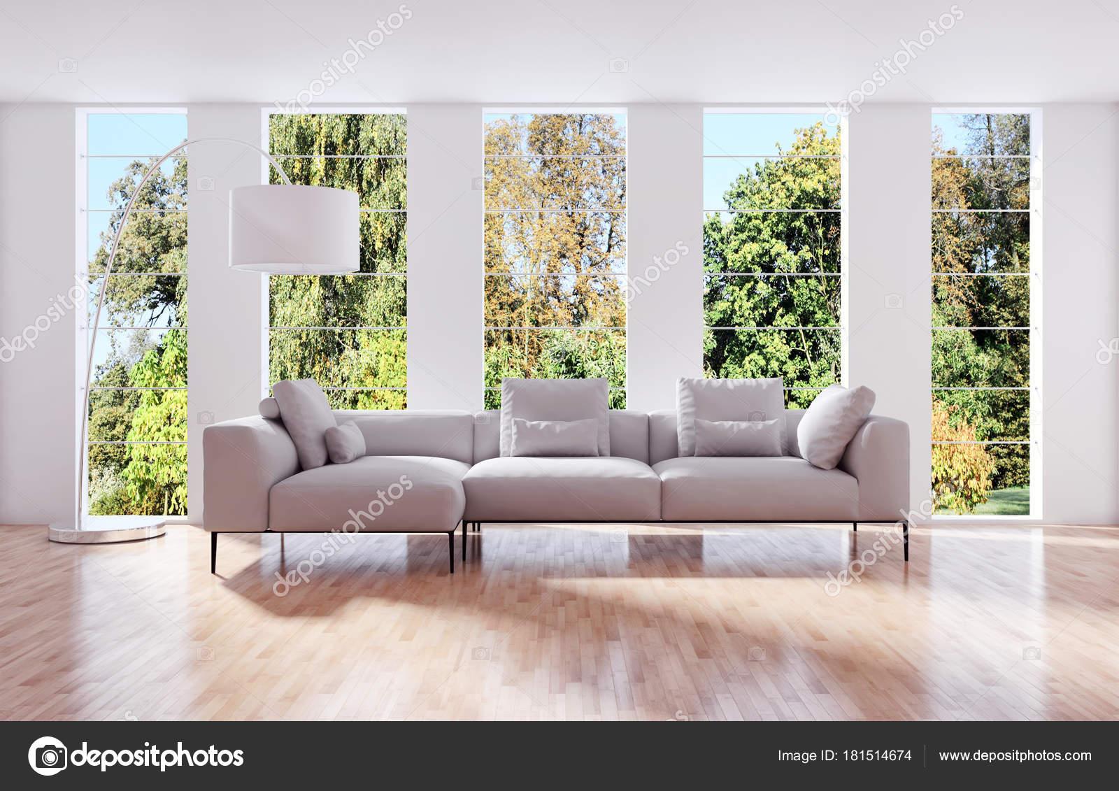https://st3.depositphotos.com/15869754/18151/i/1600/depositphotos_181514674-stockafbeelding-moderne-interieurs-3d-rendering-illustratie.jpg