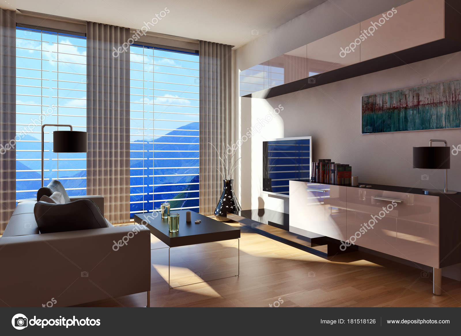 https://st3.depositphotos.com/15869754/18151/i/1600/depositphotos_181518126-stockafbeelding-moderne-interieurs-3d-rendering-illustratie.jpg
