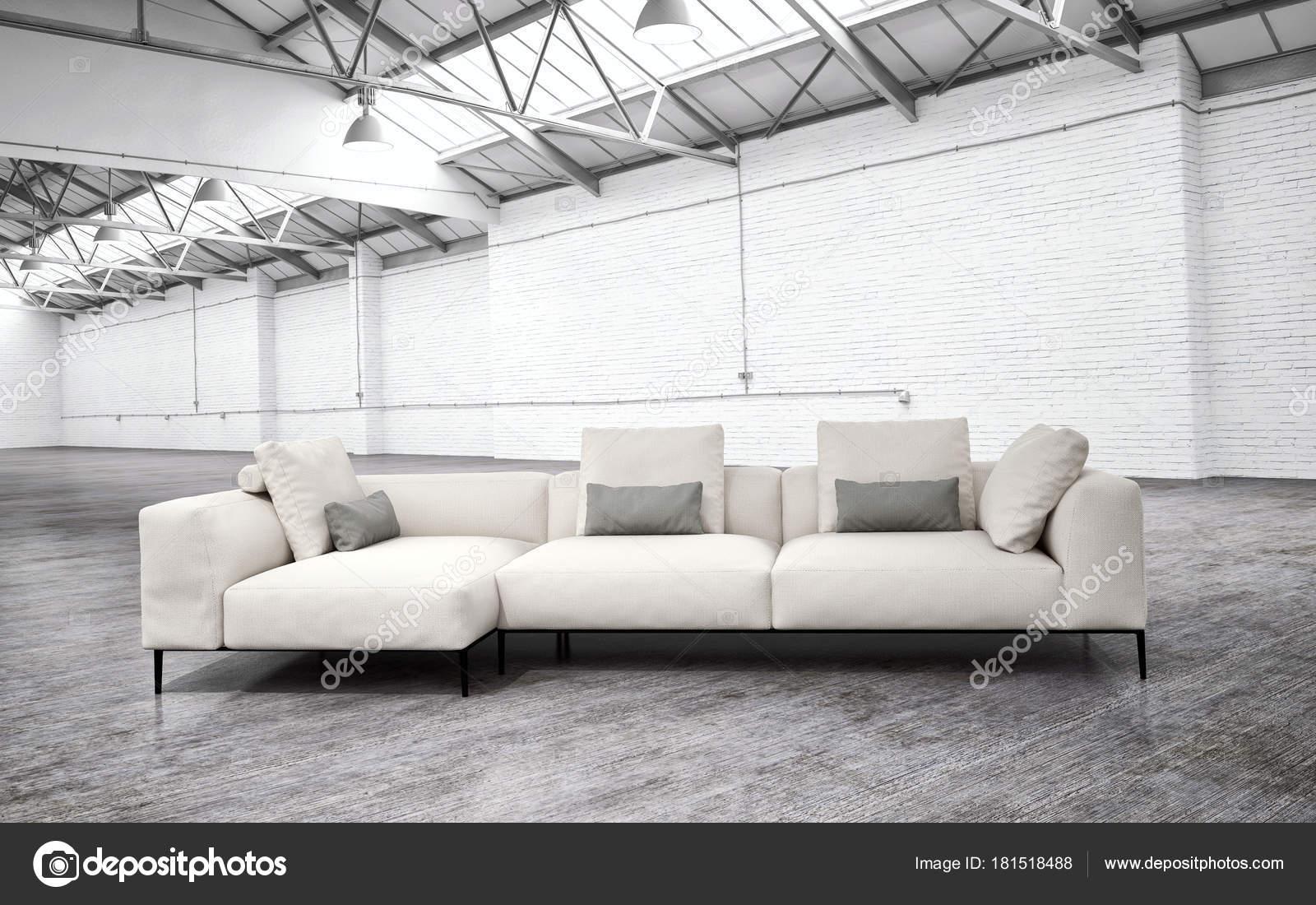 https://st3.depositphotos.com/15869754/18151/i/1600/depositphotos_181518488-stockafbeelding-moderne-interieurs-3d-rendering-illustratie.jpg