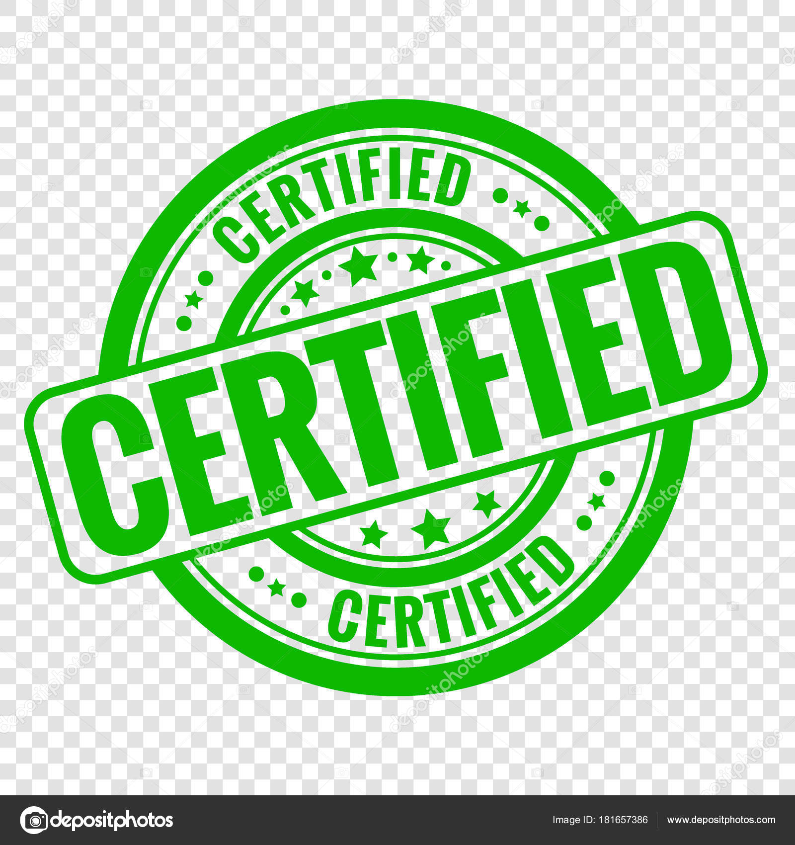 www certified background com