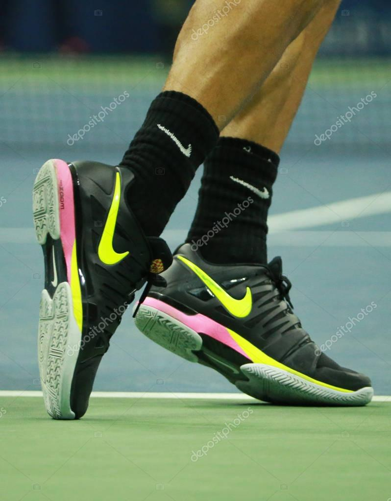 Tennis Joueuse Porte Dimitrov Bulgarie De Professionnelle Grigor Tlc3KJF1