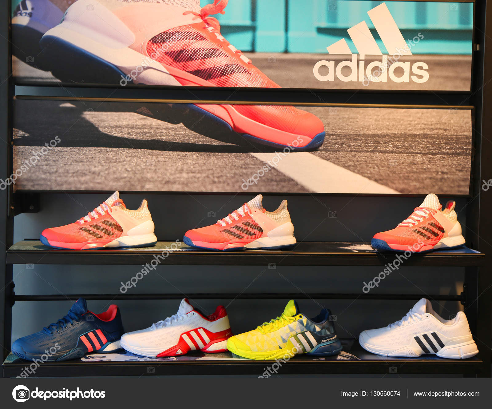 Adidas stock ticker sure financial services ltd adidas stock ticker buycottarizona Images