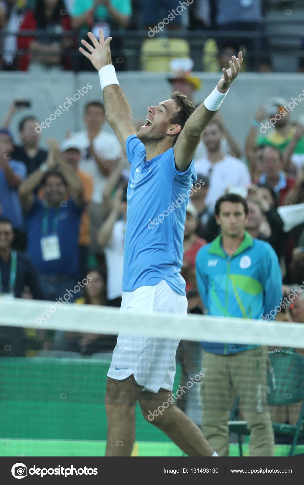 Argentina singles